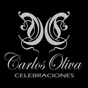 CELEBRACIONES CARLOS OLIVA