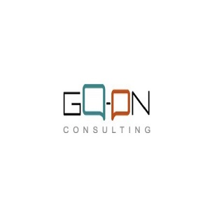 GO ON CONSULTING
