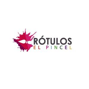 RÓTULOS EL PINCEL