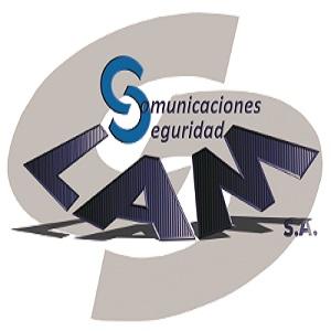 LAM, S.A. SEGURIDAD Y COMUNICACIONES