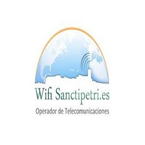 WIFI SANCTI PETRI, S.L.