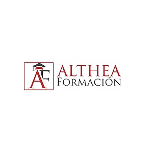 ALTHEA FORMACIÓN