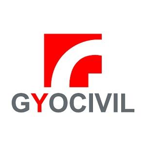 GYOCIVIL (GESTIÓN Y EJECUCIÓN DE OBRA CIVIL S.A.U.)