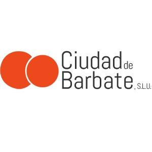 CIUDAD DE BARBATE, S.L.