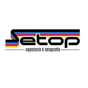SETOP COPISTERÍA & FOTOGRAFÍA