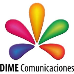DIME COMUNICACIONES, S.L.