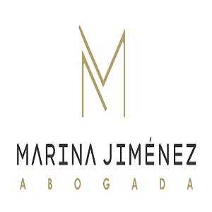 MARINA JIMÉNEZ ABOGADA