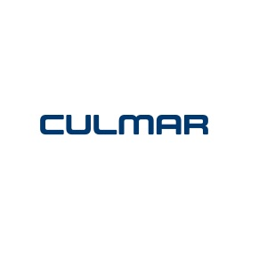 CULMAR, S.A.L.