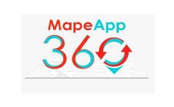 Mape APP 360