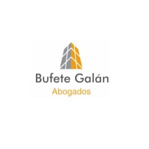 BUFETE GALÁN ABOGADOS